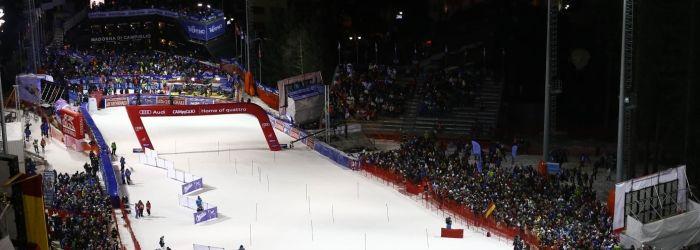 slalom-madonna-campiglio-drone