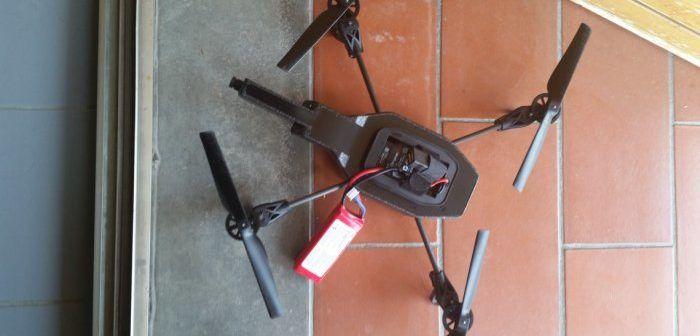 trova-drone-in-terrazza