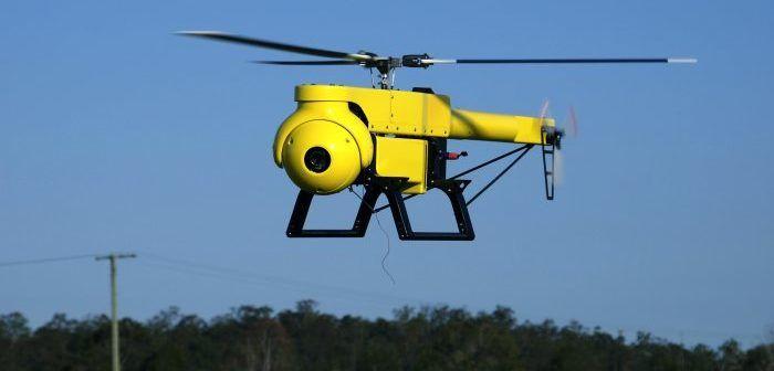 uav-power-lines-drone-controllo-linee-elettriche