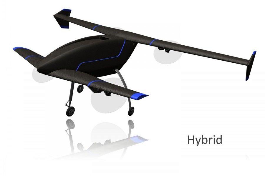 vertex-hybrid-e1419320001331