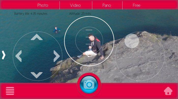 zano-drone-per-i-selfie-aerei