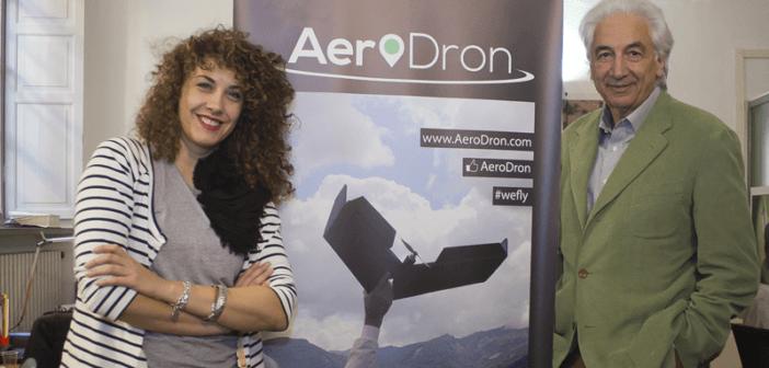 AERODRON