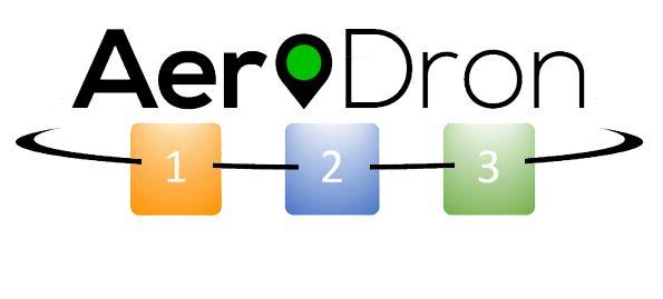 Aerodron_logo_123