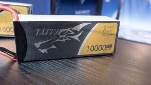 Batterie_0096