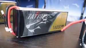 Batterie_0097