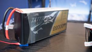 Batterie_0098