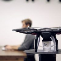 Coffee-Copter-A-Lab-Coffee-Virus-coffee-copter-1