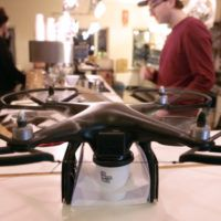 Coffee-Copter-A-Lab-Coffee-Virus-coffee-copter-4-740x416