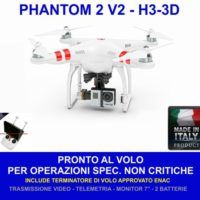 HobbyHobby_drone HH-Phantom 2 Term