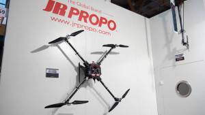 JRPropo_0070