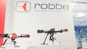Robbe_0051
