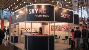 SkyRC_0045