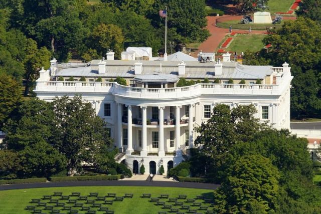 WHHO.WhiteHouseAerialView[1]