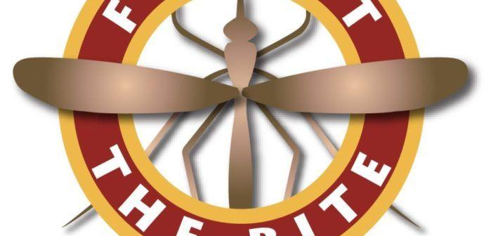 West_Nile_Logo_Fnl