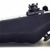 aeronav1-radiocomando-drone-professionale-2