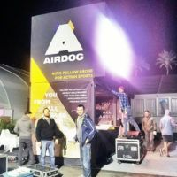airdog-05-0115-de