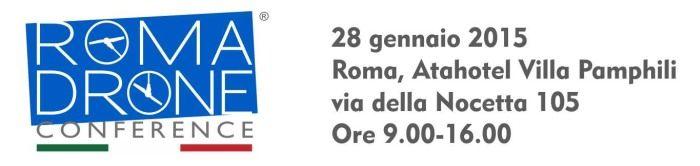 conferenza-droni-e-agricoltura-roma