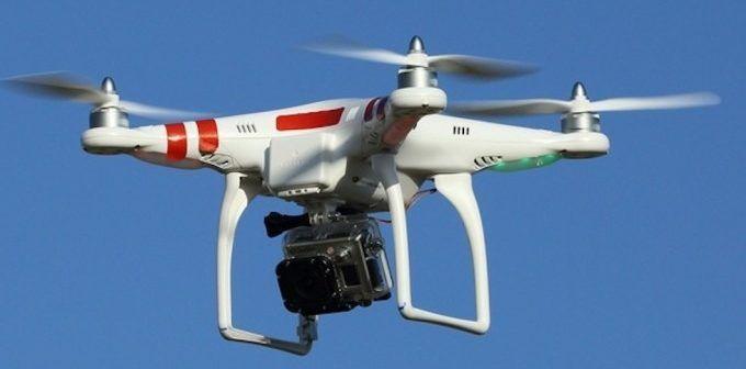 drone-giocattolo-rubato