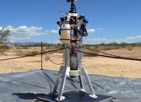 drone-quadicottero-jet