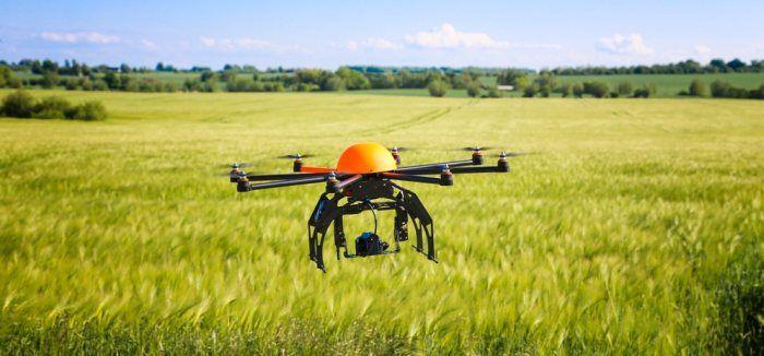 droni-per-agricoltura