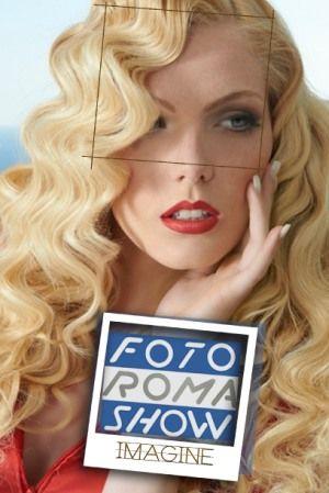 foto-donna-roma-show