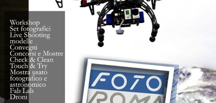 foto-roma-show-drone