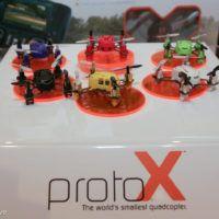 hobbico-proto-x-001
