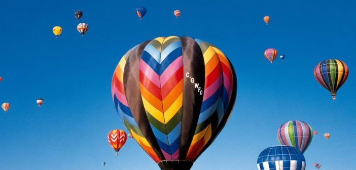 hot-air-balloon-1