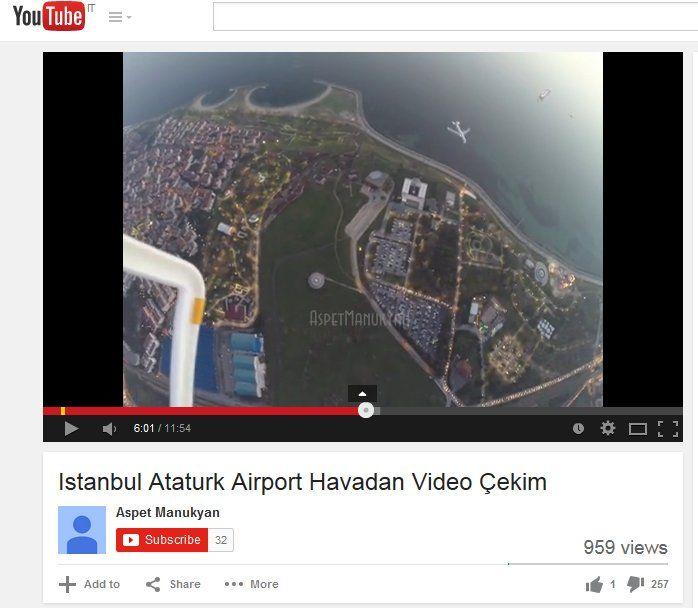 instanbul-turchia-video-youtube-drone-aeroporto