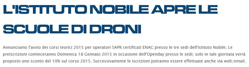 istituto-nobile-scuole-di-volo-per-droni