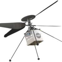 mars-helicopter-jpl