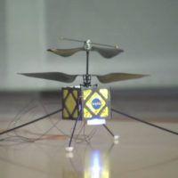 nasacopter