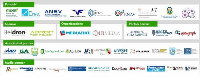 patrocini-conferenza-droni-agricoltura-roma