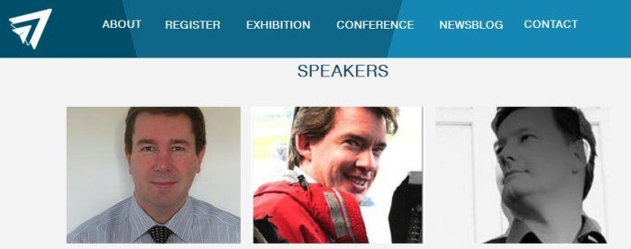 sky-tech-conference-free