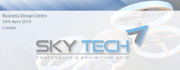 skytech-logo-event