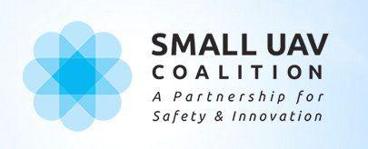 small-uav-coalition-logo