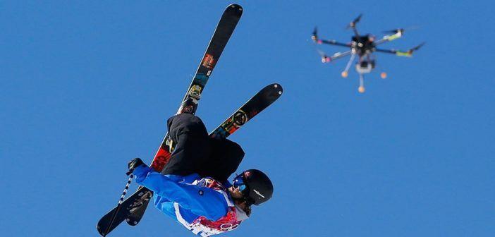 sochi-drones