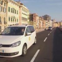 taxi-genova-visto-dal-drone