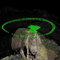 3d-scanning-christ-the-redeemer