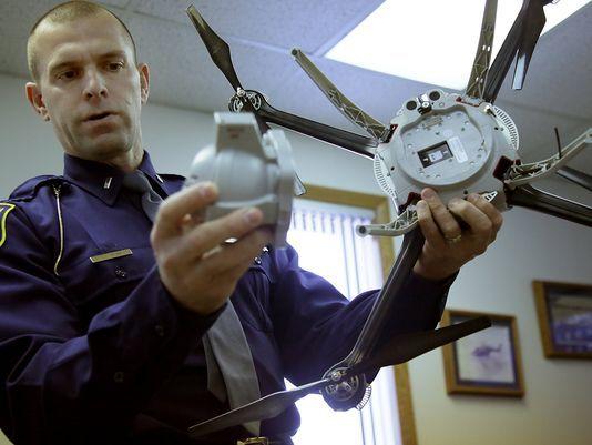 aeryon-drone-polizia-di.stato-michigan