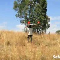 drone-uav-etiopia-malaria