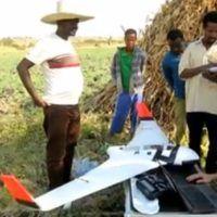 drone-uav-mappatura-malaria-etiopia
