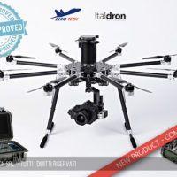 drone_E1100_8HSE