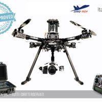 drone_highone4HSE
