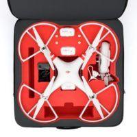 hprc-borsa-porta-drone-phantom