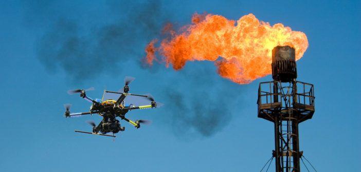 o-NATURAL-GAS-FLARE-facebook copia