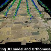 ortomosaiico-fotogrammetria-aerea-con-droni