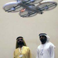 uae_drone-2-798x350