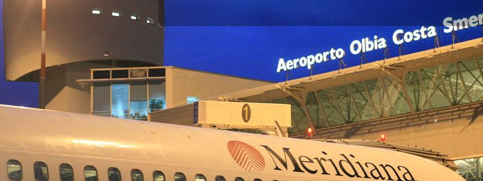 Aeroporto-di-Olbia-Costa-Smeralda