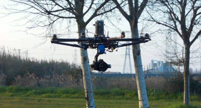 Italdron_drone  Scrabble 8HSE